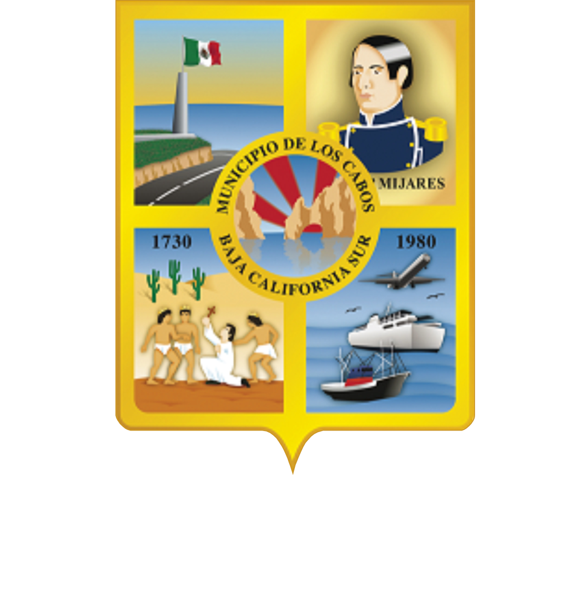 logo-XIIl-ayuntamiento