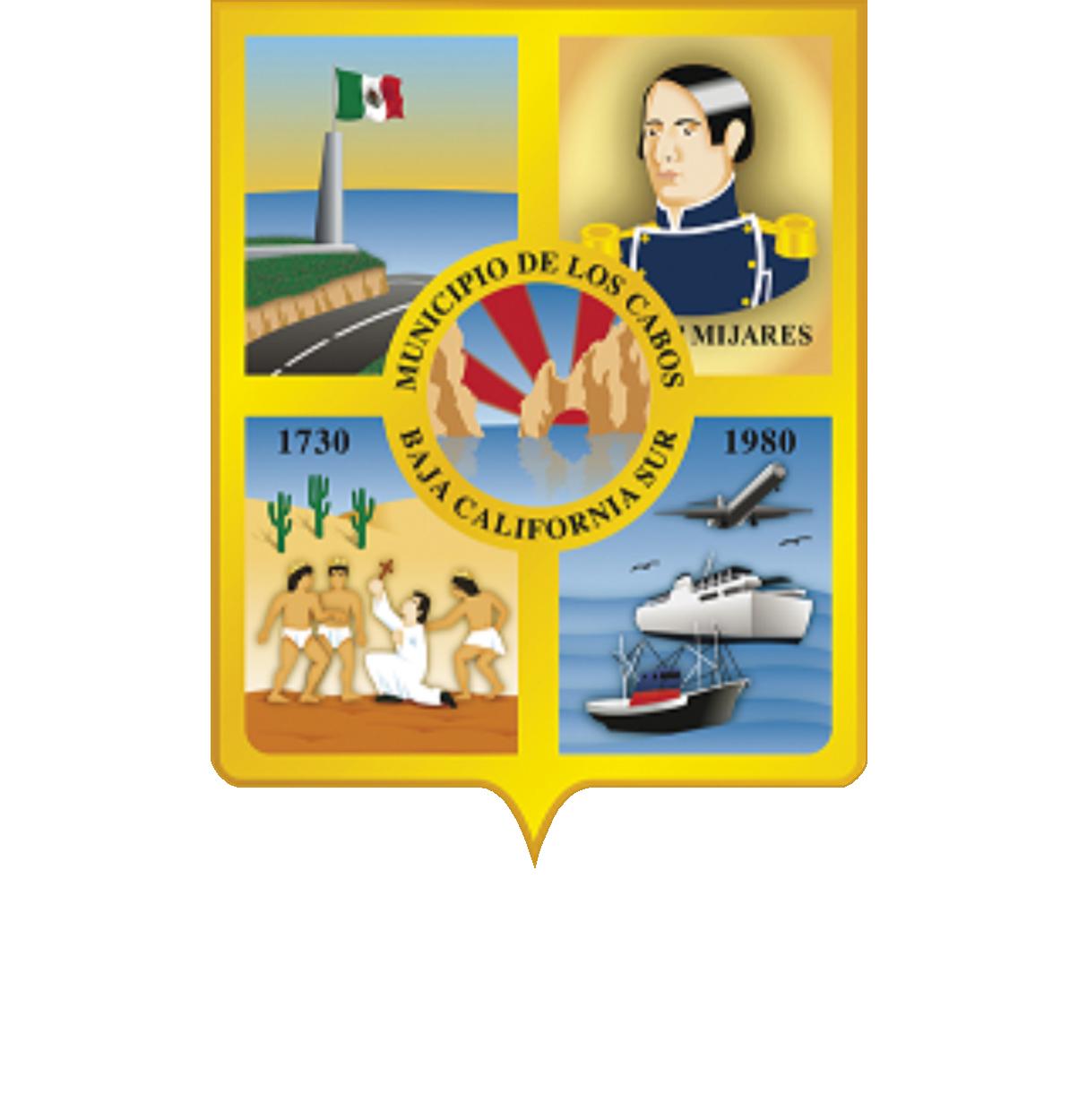 logo-XIIl-ayuntamiento